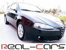 Alfa Romeo Alfa 147 '06 ΟΛΑ ΚΑΙΝΟΥΡΙΑ !!!-thumb-0