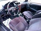 Alfa Romeo Alfa 147 '06 ΟΛΑ ΚΑΙΝΟΥΡΙΑ !!!-thumb-15