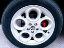 Alfa Romeo Alfa 147 '06 ΟΛΑ ΚΑΙΝΟΥΡΙΑ !!!-thumb-10