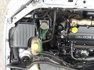 Opel Corsa 2006-thumb-22