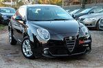 Alfa Romeo Mito '13 Ελληνικό,1 χέρι,1 Έτος Εγγύηση-thumb-0