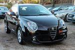 Alfa Romeo Mito '13 Ελληνικό,1 χέρι,1 Έτος Εγγύηση-thumb-2
