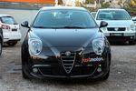 Alfa Romeo Mito '13 Ελληνικό,1 χέρι,1 Έτος Εγγύηση-thumb-3