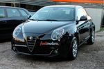 Alfa Romeo Mito '13 Ελληνικό,1 χέρι,1 Έτος Εγγύηση-thumb-4