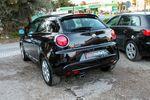 Alfa Romeo Mito '13 Ελληνικό,1 χέρι,1 Έτος Εγγύηση-thumb-6