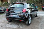 Alfa Romeo Mito '13 Ελληνικό,1 χέρι,1 Έτος Εγγύηση-thumb-8
