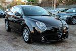 Alfa Romeo Mito '13 Ελληνικό,1 χέρι,1 Έτος Εγγύηση-thumb-9