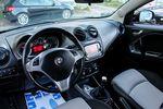 Alfa Romeo Mito '13 Ελληνικό,1 χέρι,1 Έτος Εγγύηση-thumb-10