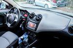 Alfa Romeo Mito '13 Ελληνικό,1 χέρι,1 Έτος Εγγύηση-thumb-12