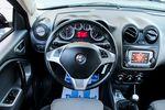 Alfa Romeo Mito '13 Ελληνικό,1 χέρι,1 Έτος Εγγύηση-thumb-15