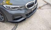 ΧΕΙΛΑΚΙ / LIP ΠΡΟΦΥΛΑΚΤΗΡΑ MAXTON DESIGN BMW 3 G20 V.2 M-PACK ΜΑΥΡΟ ΓΥΑΛΙΣΤΕΡΟ-thumb-1