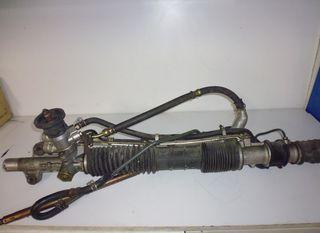 Κρεμαργιέρα Honda CR-V '02-'05 - Επισκευές υδραυλικών τιμονιών