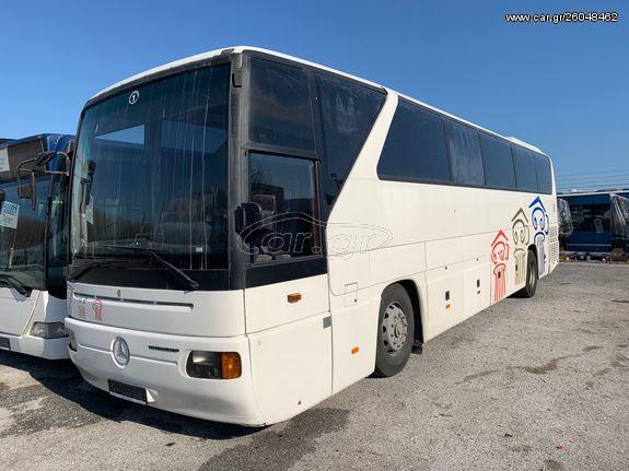 Mercedes-Benz '96 TOURISMO