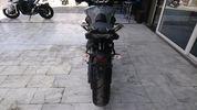 Yamaha Tracer 900 '20 Κ.Π.-thumb-4