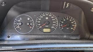 ΚΟΝΤΕΡ-ΚΑΝΤΡΑΝ ALFA ROMEO 145 SPARK 260km (99-01)