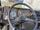 Mercedes-Benz '03 817 ABS TURBO-thumb-7