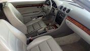 Audi A4 '04 CABRIO 1.8 TURBO-thumb-6