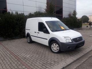 Ford '12 TRANSIT  CONNECT-EURO 5-