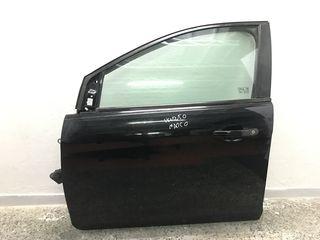 Πόρτα εμπρός αριστερή Ford Focus 08-11