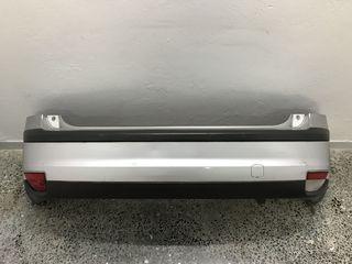 Προφυλακτήρας πίσω Ford Focus H/B 04-08