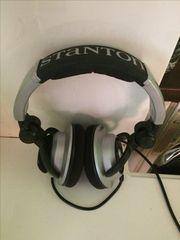 Ακουστικά επαγγελματικά