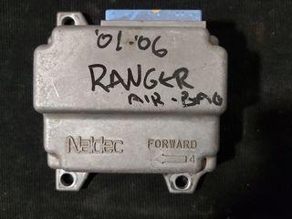 3321031105001070 Ford Ranger 2005 Εγκέφαλος Αερόσακου