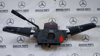 Φλασιερα γνησια για Mercedes-Benz ML W163