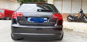 Audi A3 '10 ΤDI-thumb-2