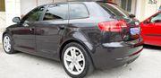 Audi A3 '10 ΤDI-thumb-1