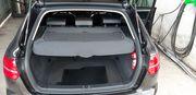 Audi A3 '10 ΤDI-thumb-3