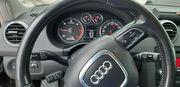 Audi A3 '10 ΤDI-thumb-10