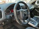 Audi Q5 2010 Quattro Άριστο!-thumb-7