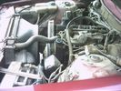 Volvo 244 '77-thumb-7