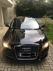 Audi A3 '10