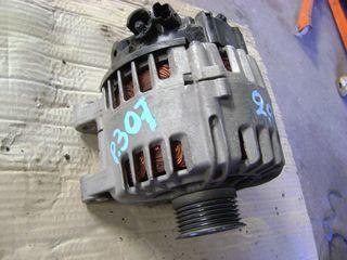 ΔΥΝΑΜΟ PEUGEOT 307cc 2000cc 2001-2007MOD