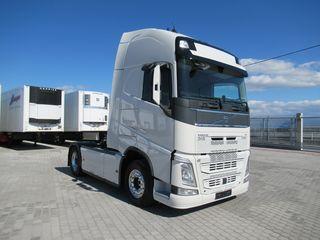 Volvo '15 FH 13 500 XL EURO 6