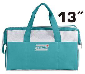 Τσάντα εργασίας TOTAL 13'' ( THT26131 )