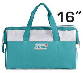 Τσάντα εργασίας TOTAL 16'' ( THT26161 )