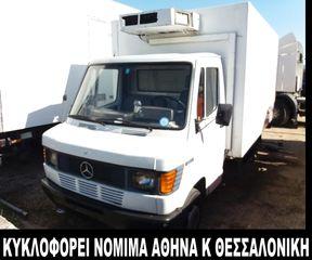 Mercedes-Benz '95 410 412 310 313 413 516 312 3