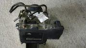 MERCEDES-BENZ W163 ML320 1998-2002 MCU 4-ESP-thumb-1