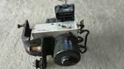MERCEDES-BENZ W163 ML320 1998-2002 MCU 4-ESP-thumb-2