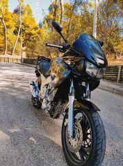 Yamaha TDM 850 '01