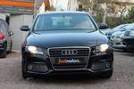 Audi A4 '11 1.8Τ,Automatic,1 Έτος Εγγύηση -thumb-2