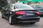 Audi A4 '11 1.8Τ,Automatic,1 Έτος Εγγύηση -thumb-4