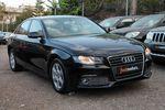 Audi A4 '11 1.8Τ,Automatic,1 Έτος Εγγύηση -thumb-7
