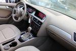 Audi A4 '11 1.8Τ,Automatic,1 Έτος Εγγύηση -thumb-11