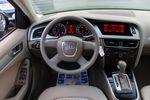Audi A4 '11 1.8Τ,Automatic,1 Έτος Εγγύηση -thumb-14