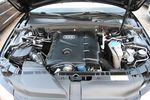 Audi A4 '11 1.8Τ,Automatic,1 Έτος Εγγύηση -thumb-19