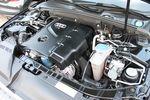 Audi A4 '11 1.8Τ,Automatic,1 Έτος Εγγύηση -thumb-20