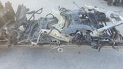 ΓΕΦΥΡΑ PEUGEOT 306 1998-2008 KAI 206 2 ΤΕΜ.-thumb-2